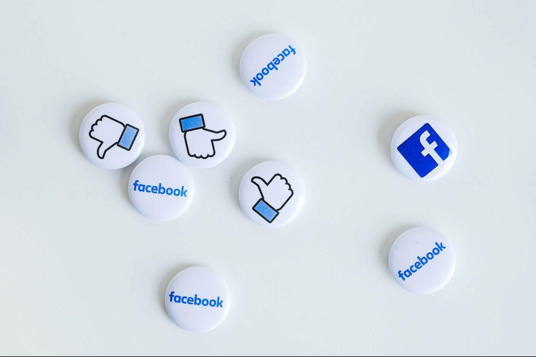 Jak zdobyć fanów i polubienia na Facebooku?